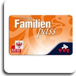 TIROLER Familienpass