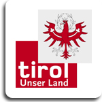 TIROL.gv.at