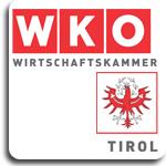 WKO Tirol