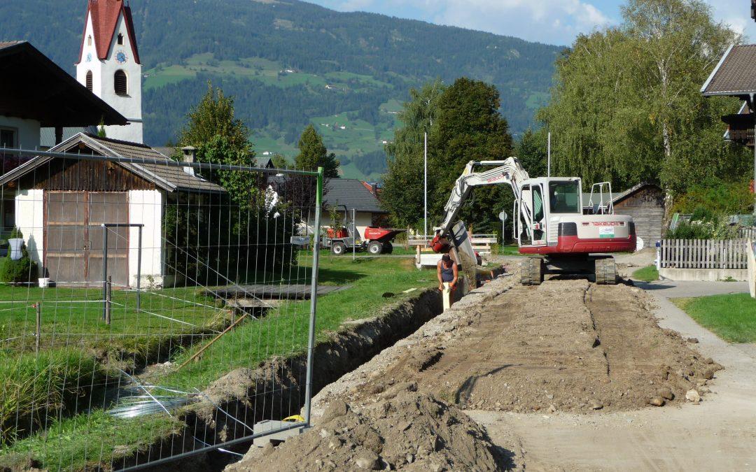 Grabungsarbeiten-Breitband-2016