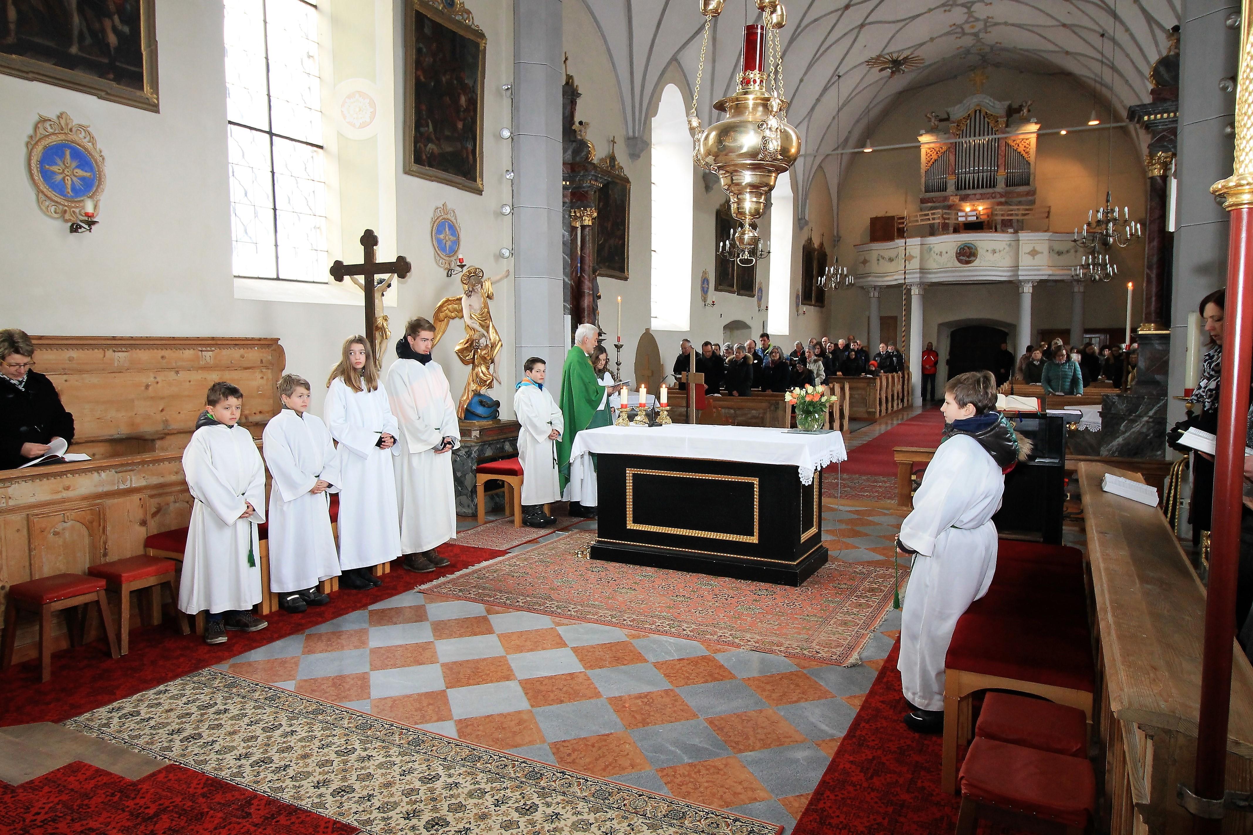 IMG_5414  in der Kirche