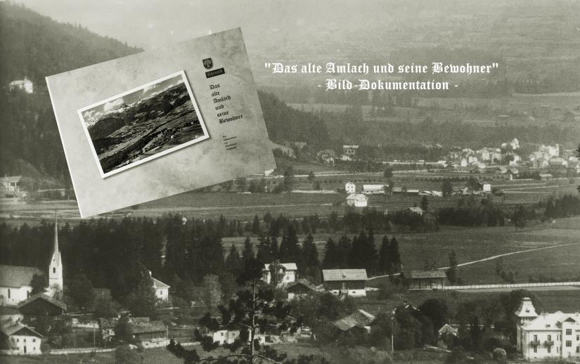 Fotobuch-Vorstellung