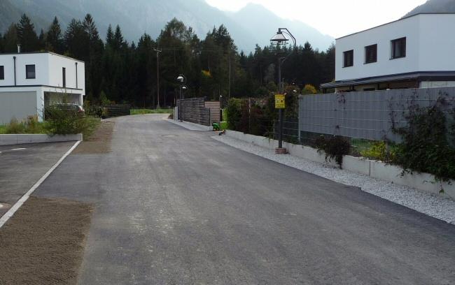 2017-Kirchweg-Erschließungsstraße-Asphaltierung