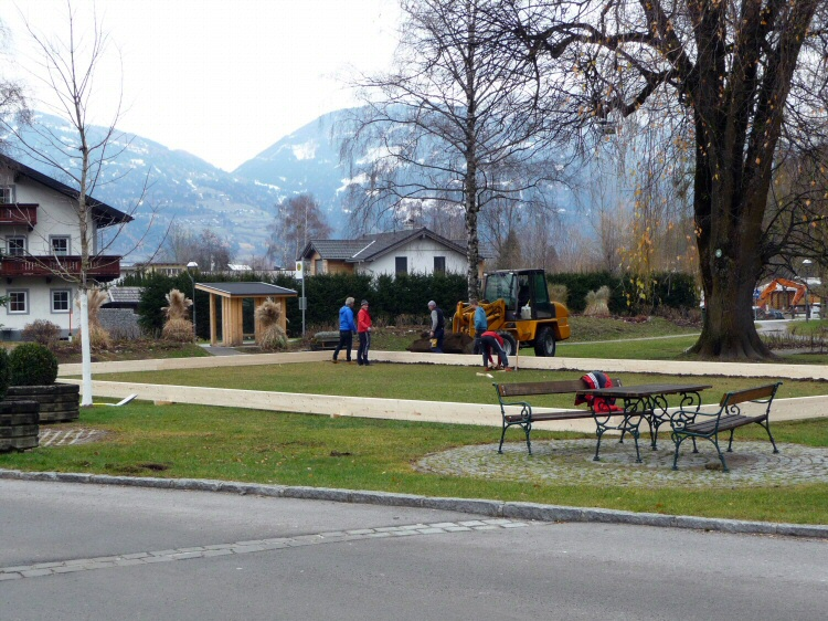 16.12.2017-Sportler-Ehrung-Eislaufplatz-Eröffnung