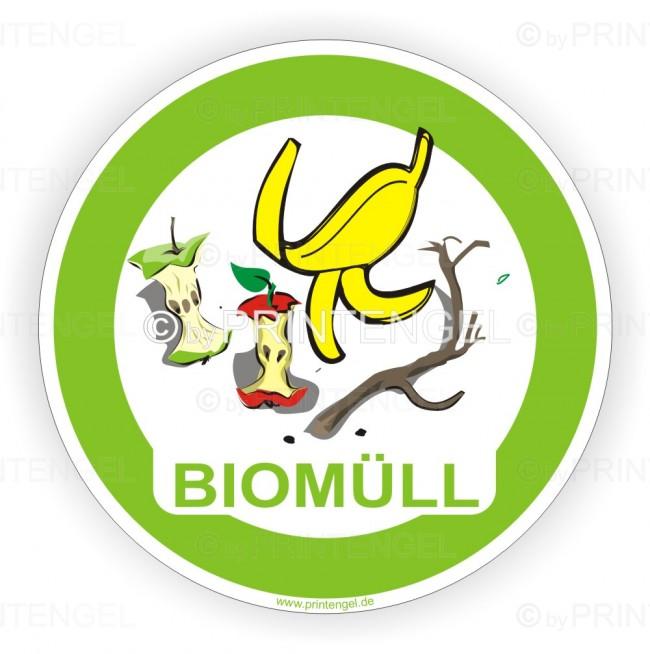 ACHTUNG !!!   Bio-Müll Abholung wegen Weihnachtsfeiertage bereits am Samstag, den 23.12.2017