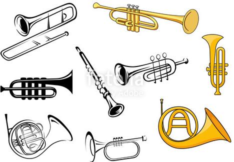 Lust ein Instrument zu lernen?