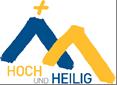 """Bergpilgerweg """"Hoch und Heilig"""" – """"Erstbegehung"""" der 1. Etappe am 1. Mai 2018"""