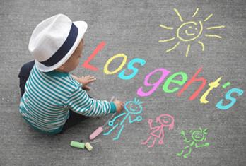 Kindergartenjahr 2018/2019 – Start ist Mittwoch, der 5. September 2018 – Kindergarten Amlach