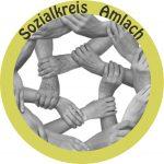 Sozialkreis Amlach