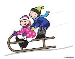 2. Kinder – Mannschafts – Rodelrennen 23. Februar 2019