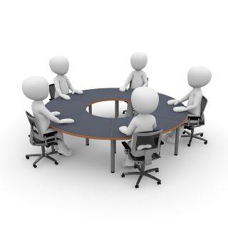 Kundmachung Gemeinderatssitzung, am 27.02.2020