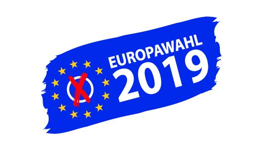 Kundmachung Europawahl 2019
