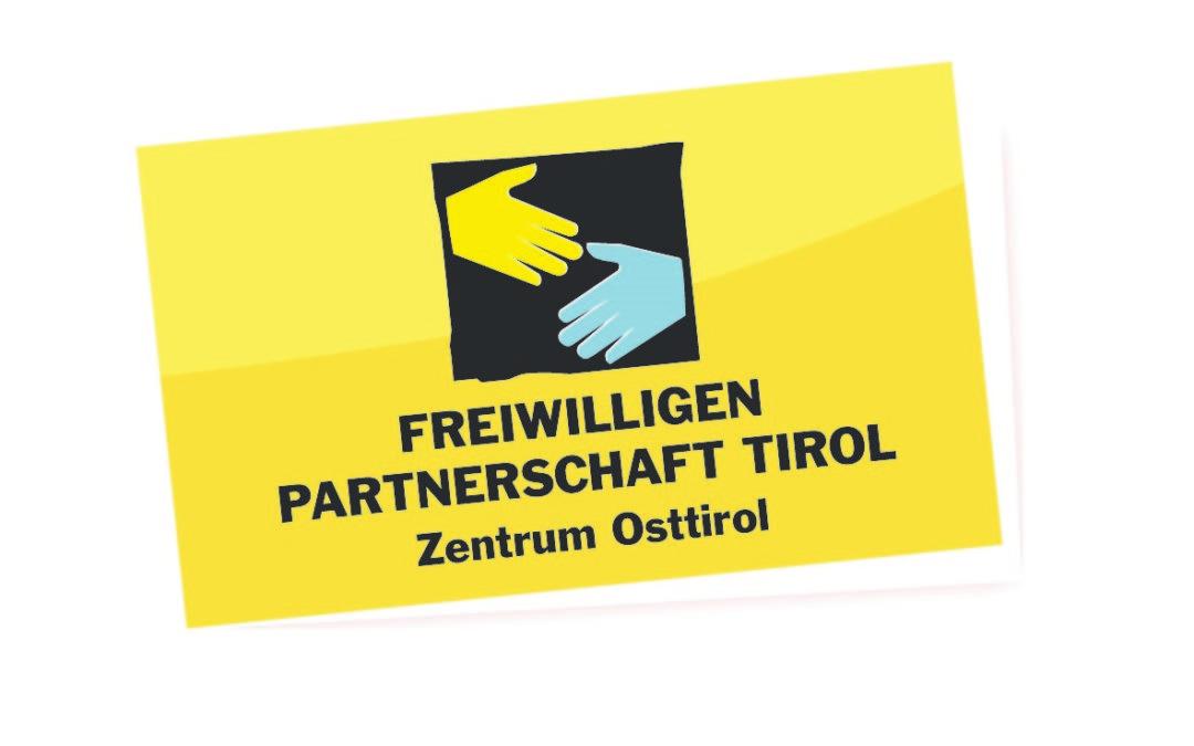 Einladung zum 2. Freiwilligen Treff Osttirol