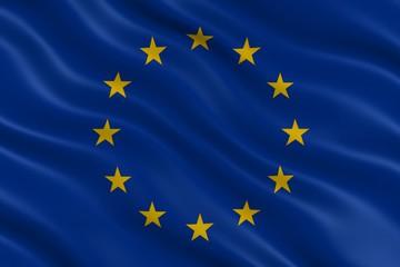 Wahlergebnis – Europawahl 2019 der Gemeinde Amlach