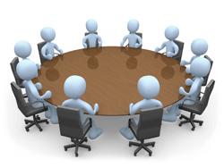 Kundmachung – Gemeinderatssitzung 18. Juli 2019