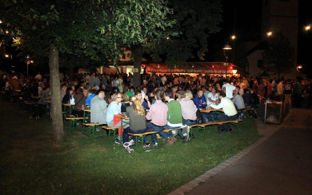 * Lindenfest – 29. und 30. Juni 2019 *