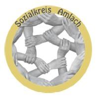 Information Sozialkreis Amlach – Hilfe bei Besorgungen, Einladung Adventkranzsegnung