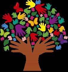 Anmeldung Sommerkindergarten Amlach 2020