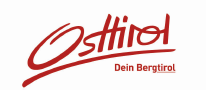 Einladung zur Vollversammlung des Tourismusverbandes Osttirol